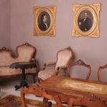 The Gelineo Bervaldi Salon