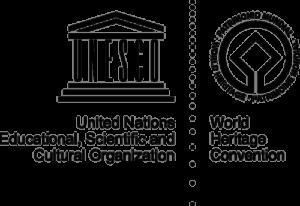 UNESCO-WHC