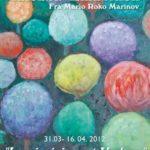Mario Marinov: U početku bijaše Riječ