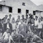 ing. Vanja Žanko - Vinarija u Starome Gradu od 1948. do 1960.