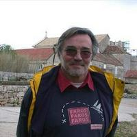 dr.sc. Branko Kirigin