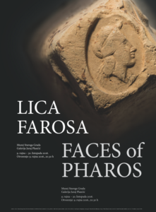 Faces of Pharos