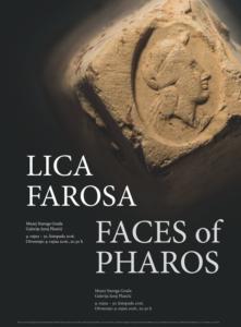Lica Farosa