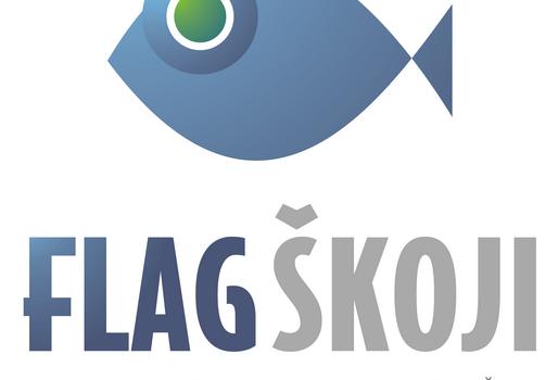 FLAG Škoji