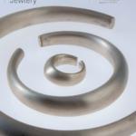 Miša Jelnikar: Jewellery
