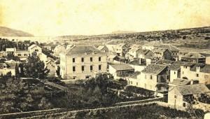 Palača Biankini (1907.)