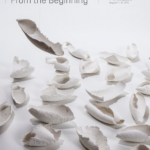 Ivana Petan: From the Beginning