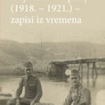 Stari Grad during World War I (1914 – 1918) and the Italian occupation (1918 – 1921)