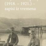 Stari Grad u vrijeme Prvog svjetskog rata (1914. – 1918.) i talijanske okupacije (1918. – 1921.)