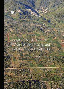 HVAR / UNESCOV otok