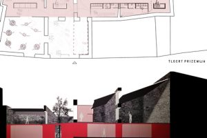 International Architecture and Urban Planning Workshop Stari Grad