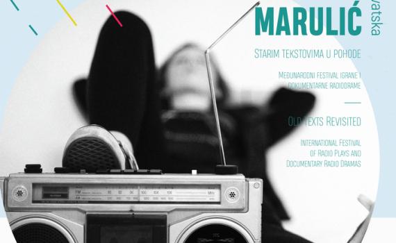 Prix Marulić 2019.