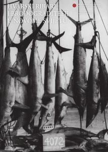 Hvarski ribari i brodograditelji u Novome svijetu