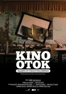Islands of Forgotten Cinemas (Ivan Ramljak, Restart, 2016, 35′)