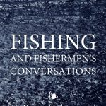Petar Hektorović: Fishing and Fishermen's Conversations (2019)
